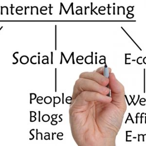 Internet marketing consultants Armitage Inc.