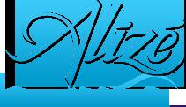 alize logo