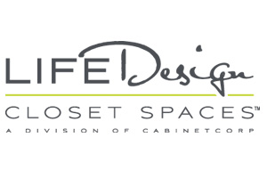 life design logo