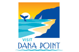 dana point logo