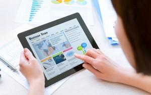 21 secrets to profitable websites - ArmitageInc.com