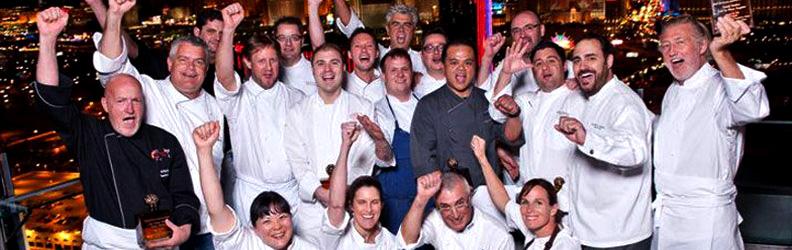 All-Chefs-Palladin-for-Armitage-site