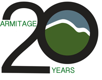 Final_20th-Anniversary-Logo