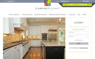 Fix Your Lame Website!