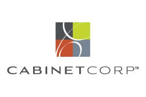 cabinet corp logo