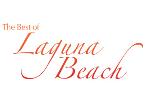 best of laguna beach logo