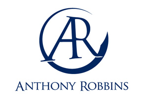 anthony robbins logo