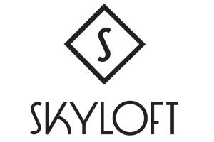 skyloft logo