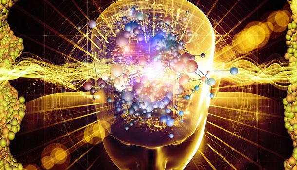 Envisioning process - Armitageinc.com